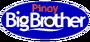 PBB Original Logo