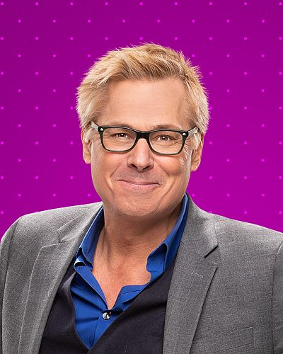Kato Kaelin | Big Brother Wiki | FANDOM powered by Wikia
