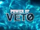 Power of Veto