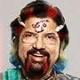 Small Marathi 1 Anil
