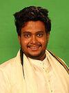 Telugu2 Ganesh Small
