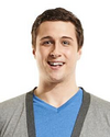 Jon BBCAN2 Small