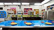 Kitchen BB14