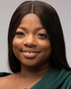Nigeria5 Small Dorathy