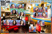 BBCAN6 Alliances 4-13