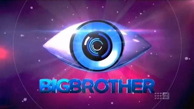 File:BigBrother10AustraliaLogo.jpg
