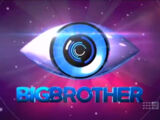 Big Brother Australia 10