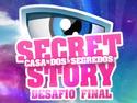Desafio Final Logo