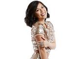 Sindy Nguyen