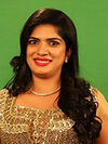 Telugu2 Deepti Nallamothu Small