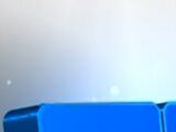 Big Brother 15 (US)