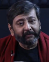 Kannada7 Ravi Small