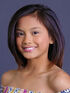 PBB737Ylona Small