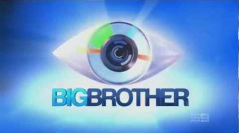 Big Brother Australia 2012 Titles