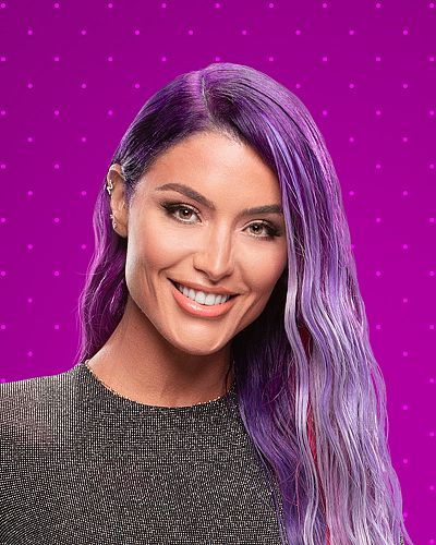 Natalie Eva Marie | Big Brother Wiki | FANDOM powered by Wikia