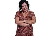 Mariza Moreira