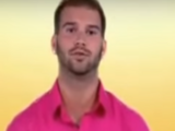 Mike (BB14 Sailing Instructor)