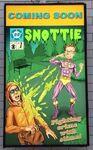 Snottie