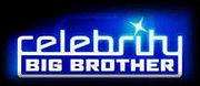 CBBAU logo