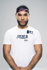 Jozea Champs vs. Stars