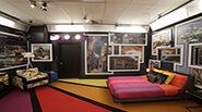 Bedroom2 BB17