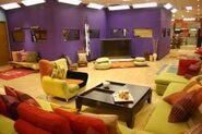 PBB1 Living Room