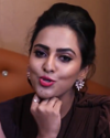 Kannada7 Priyanka Small