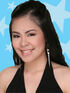 PBBCE2Marylaine Small
