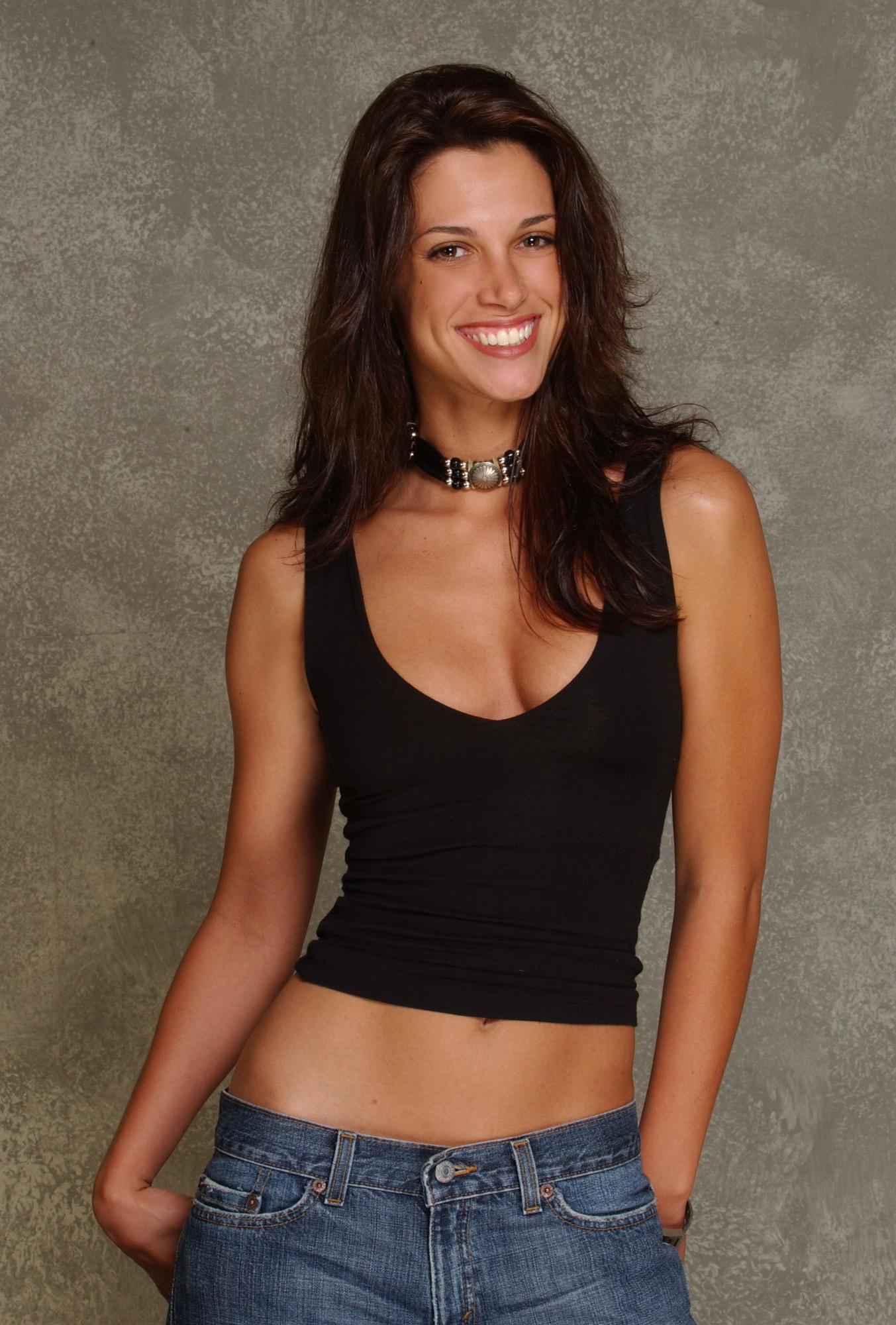 Lisa Donahue pics 96