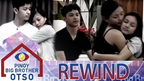 PBB OTSO WEEKEND Rewind Week 7