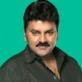 Telugu1 Small Sameer