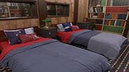 Bedroom3 BB13