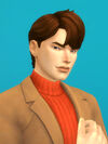 Jruoy98SBB1-Ken