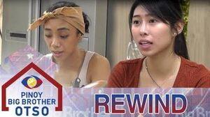 PBB OTSO PRIMETIME Rewind Week 32