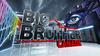 BBCAN8 Logo