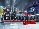 Big Brother Canada 8