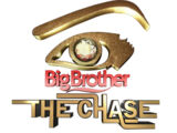 Big Brother Africa 8