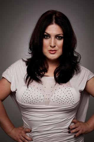 Nadia Almada | Big Brother Wiki | FANDOM powered by Wikia