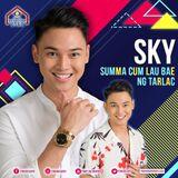 Sky Quizon