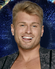 BB19UK Small Lewis G