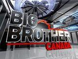 Big Brother Canada 7