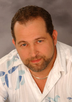 Mike Lubinski