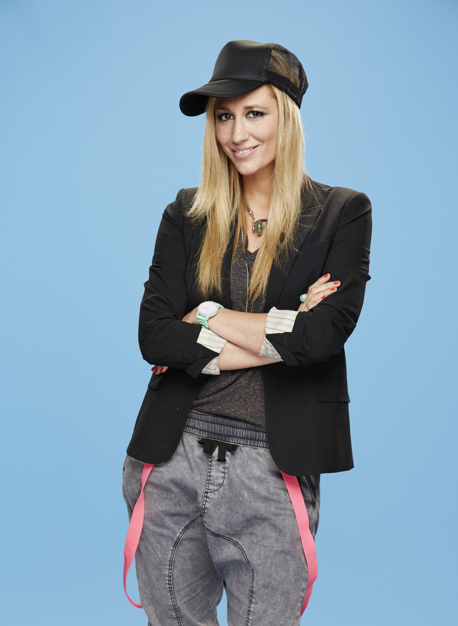 Vanessa Rousso | Big Brother Wiki | FANDOM powered by Wikia