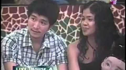 PBB Double Up The Big Reunion 1 7