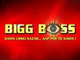 Bigg Boss 1 (Hindi)