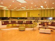 PBB2 Living Area