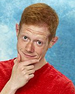 BB15Small Andy