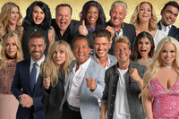 CBB20 Cast