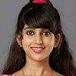 bigg boss kannada season 5 contestants Niveditha Square
