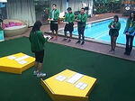 PBB7 Adult Big Jump 1